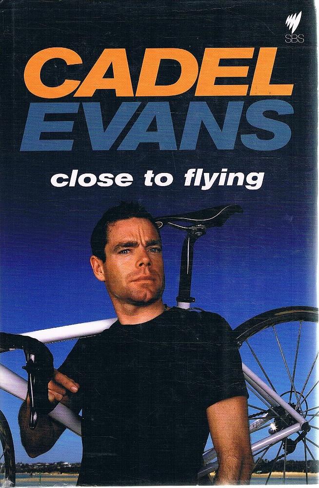 Cadel-Evans-by-Evans-Cadel-Arnold-Rob-Book-Hard-Cover